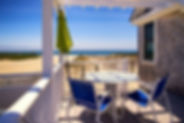 beach-house-20-11-750x501.jpg