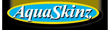 aqua skin logo.png