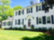 Sesuit Harbor House.jpg