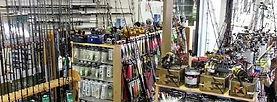 shop 22.jpg