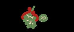 3 - Mistletoe