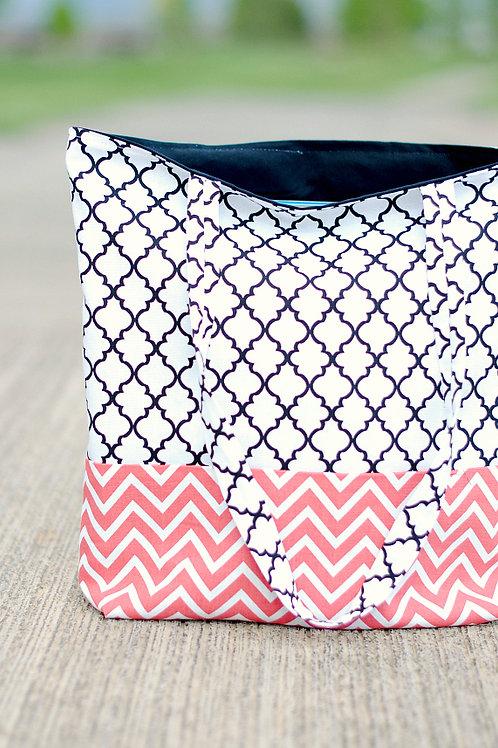 Beginner Sewing - Tote Bag - Thursday June 21 - 6pm