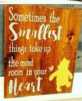 A2 - Sometimes the Smallest