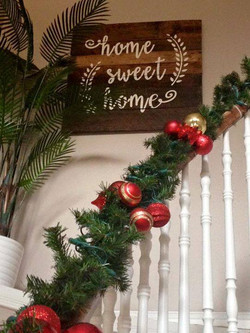 A39 - Home Sweet Home