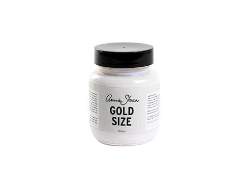 Annie Sloan - Gold Size