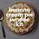 Thumbnail: Banana Cream Pie Sundae Kit