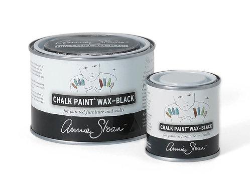 Annie Sloan - Black Wax