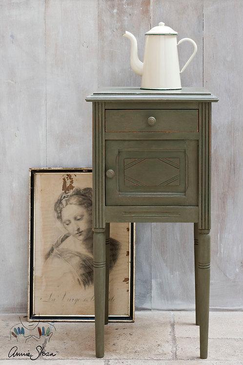Chalk Paint Furniture Transformation - Monday January 21 - 6pm