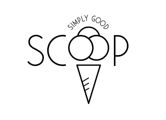 Scoop Ice Cream eGift Card