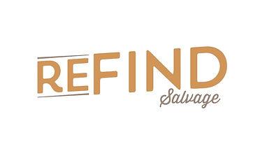 reFIND Salvage, antiques, chalk paint, annie sloan, repurposed, vintage, elora