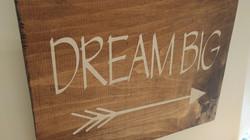 A14 - Dream Big