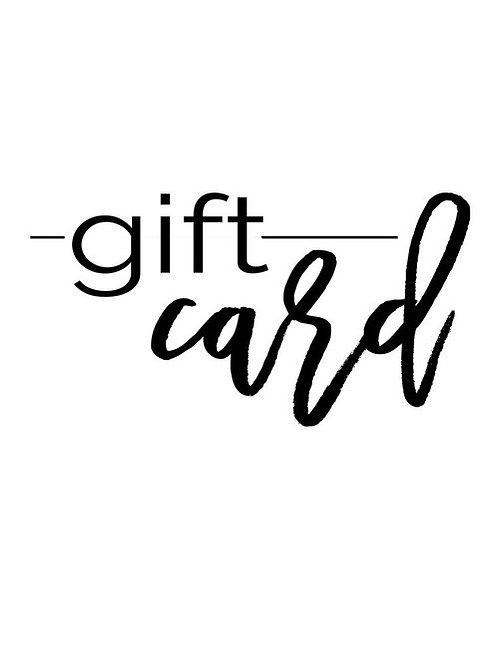 reFIND Salvage Gift Card