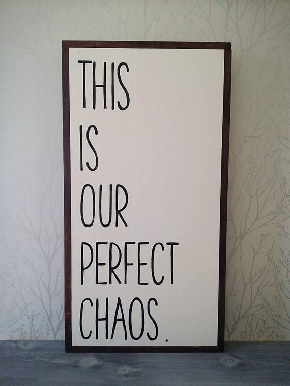 A7 - Perfect Chaos