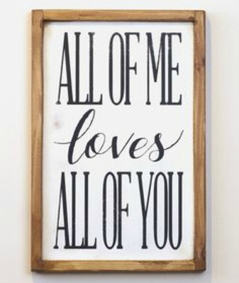 A12 - All of Me
