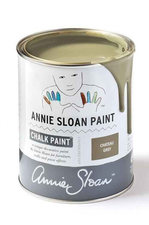 Chateau Grey Chalk Paint
