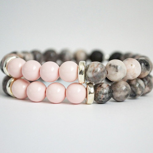 DROP IN Essential Oil Bracelet Bar - Sunday August 19 1-4pm