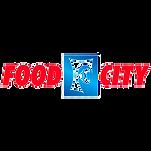 kisspng-logo-food-city-portable-network-