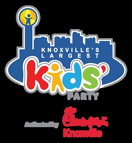 CFA_KidsParty_Logo (1).png