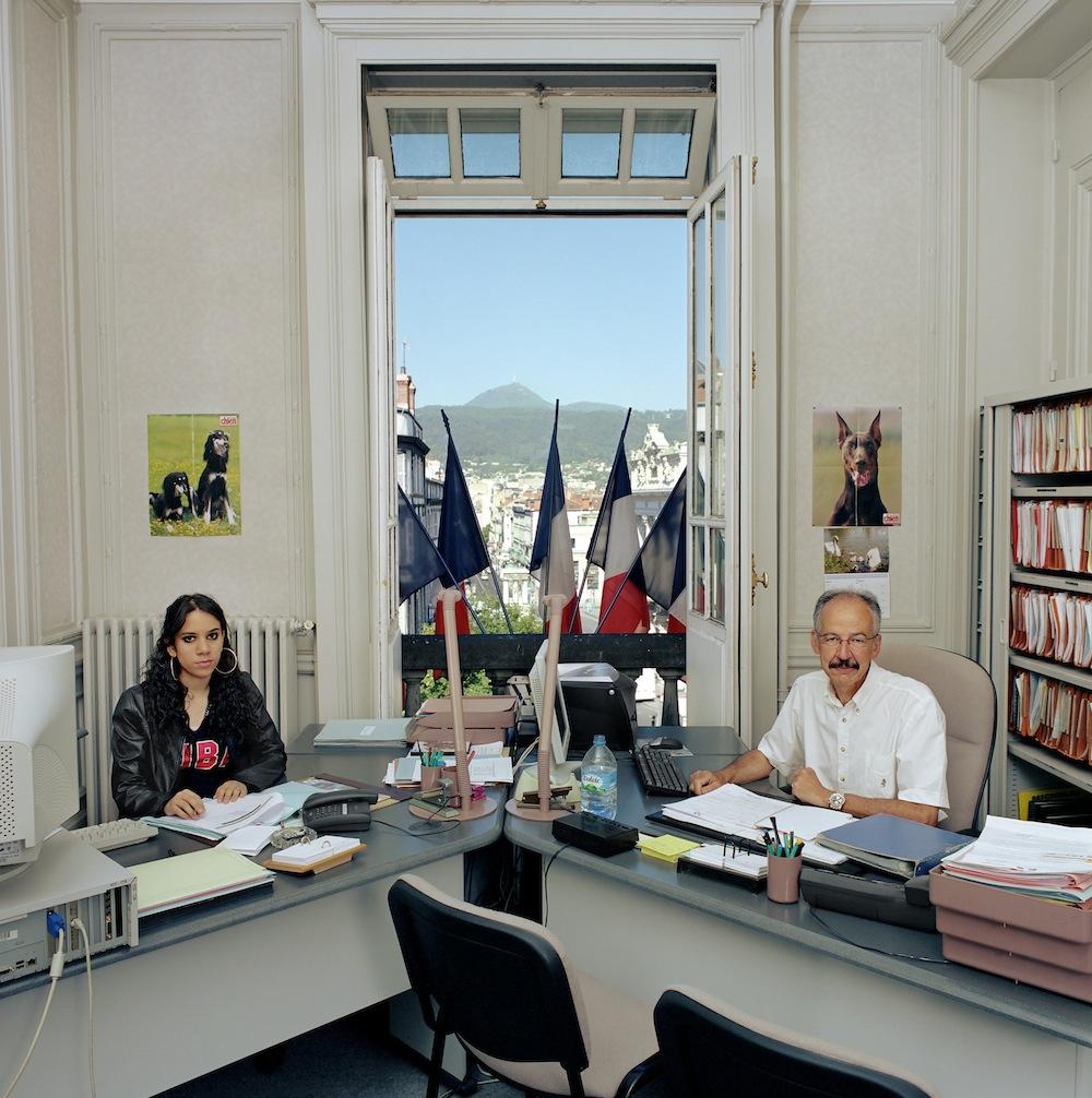 France Bureau 05.jpg