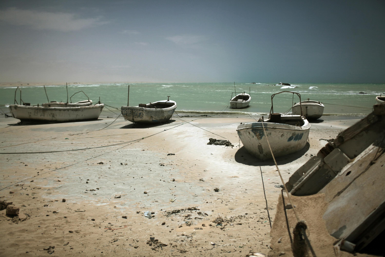 NGA_SOMALIA68.jpg