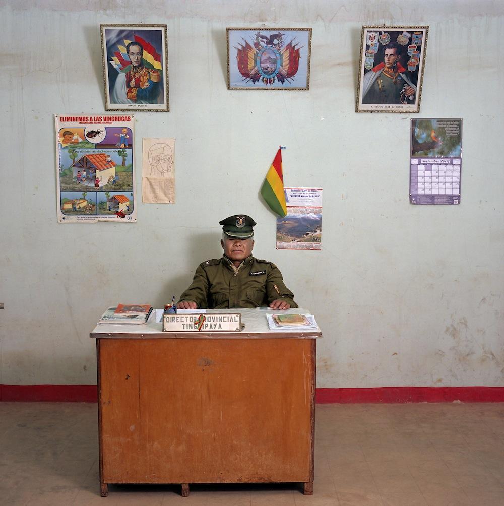Boliv Bureau 08.jpg