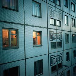 Goia_Mongolia_01.jpg