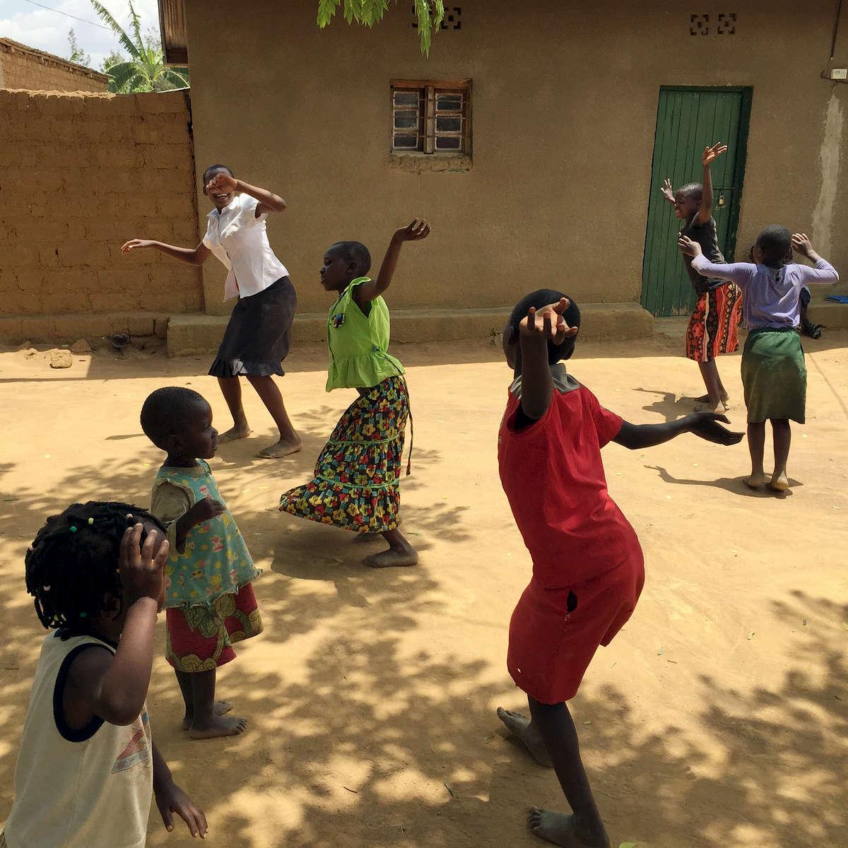 21_ST_Rwanda_IMG_7601_PS-1