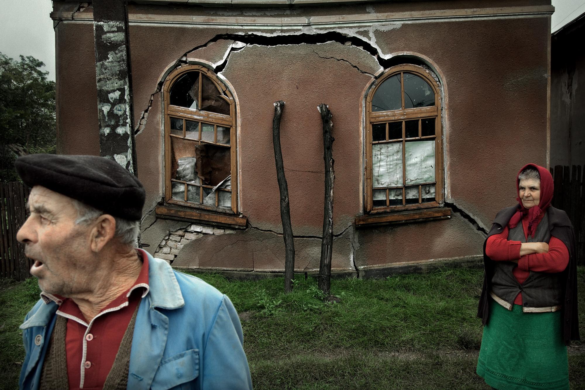 Tamas_Dezso_Romania_002.jpg