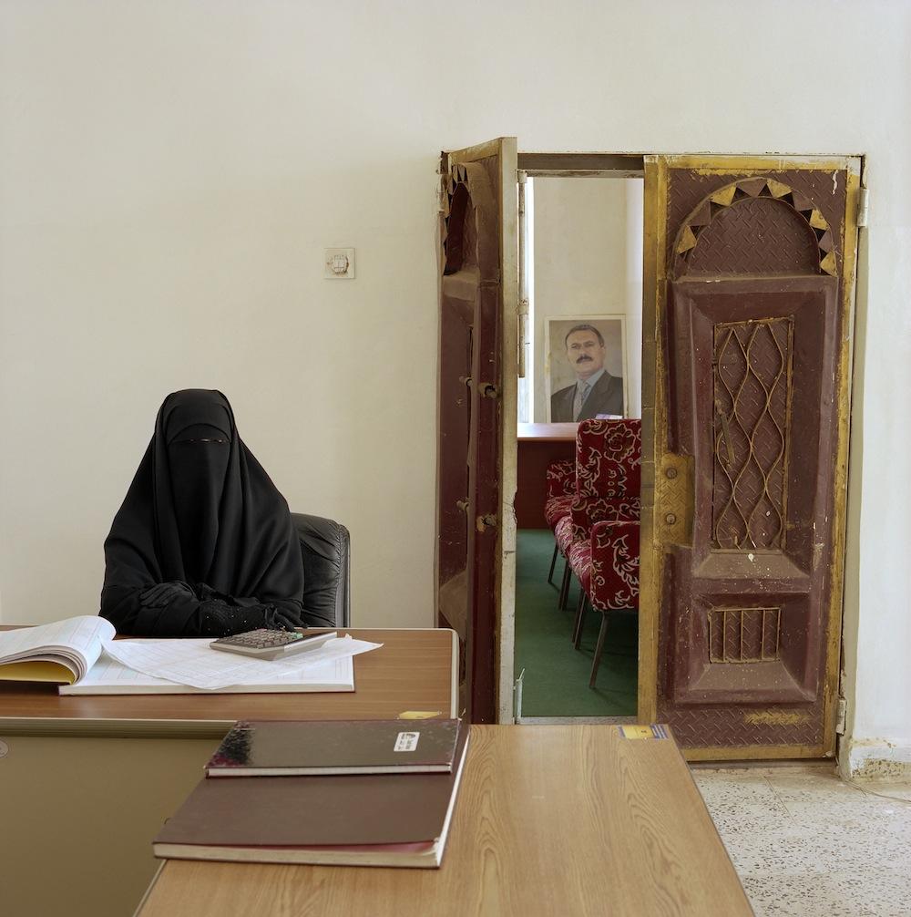 Yemen Bureau 35.jpg