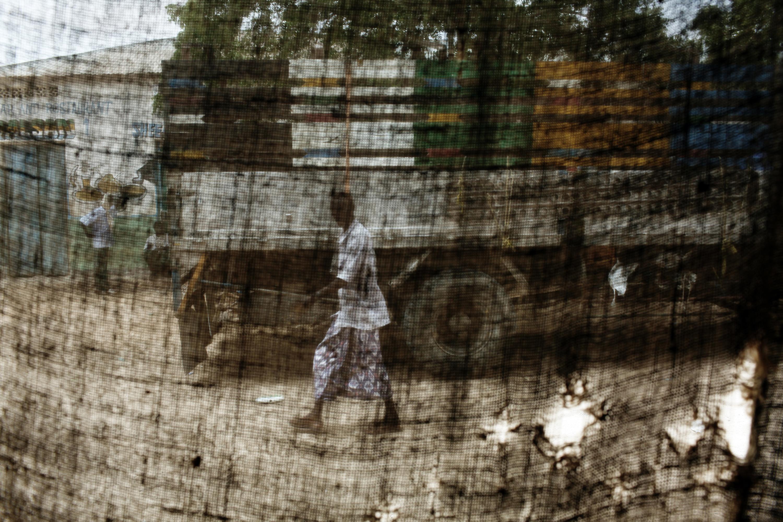 NGA_SOMALIA25.jpg