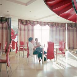 Goia_Mongolia_13.jpg