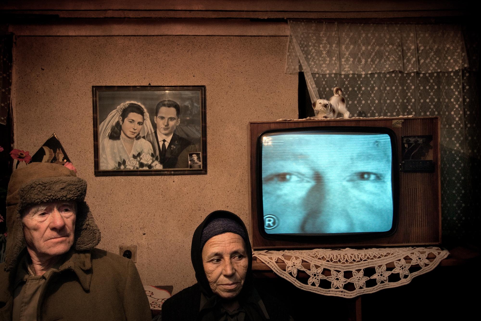 Tamas_Dezso_Romania_008.jpg