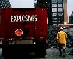 P12_Explosives.jpg
