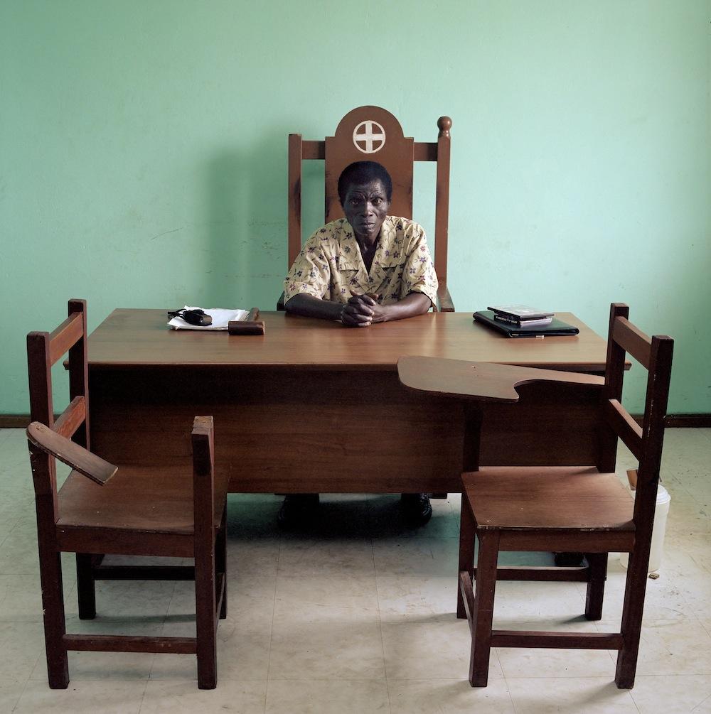 Liberia Bureau 29.jpg