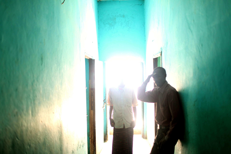 NGA_SOMALIA22.jpg