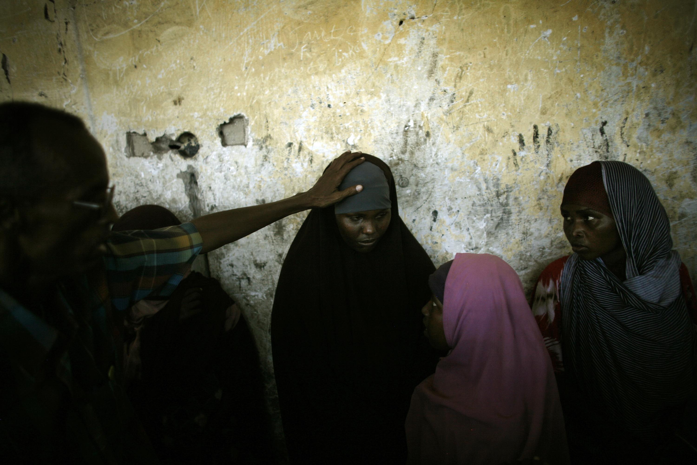 NGA_SOMALIA12.jpg