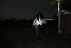 Rifle_night.png