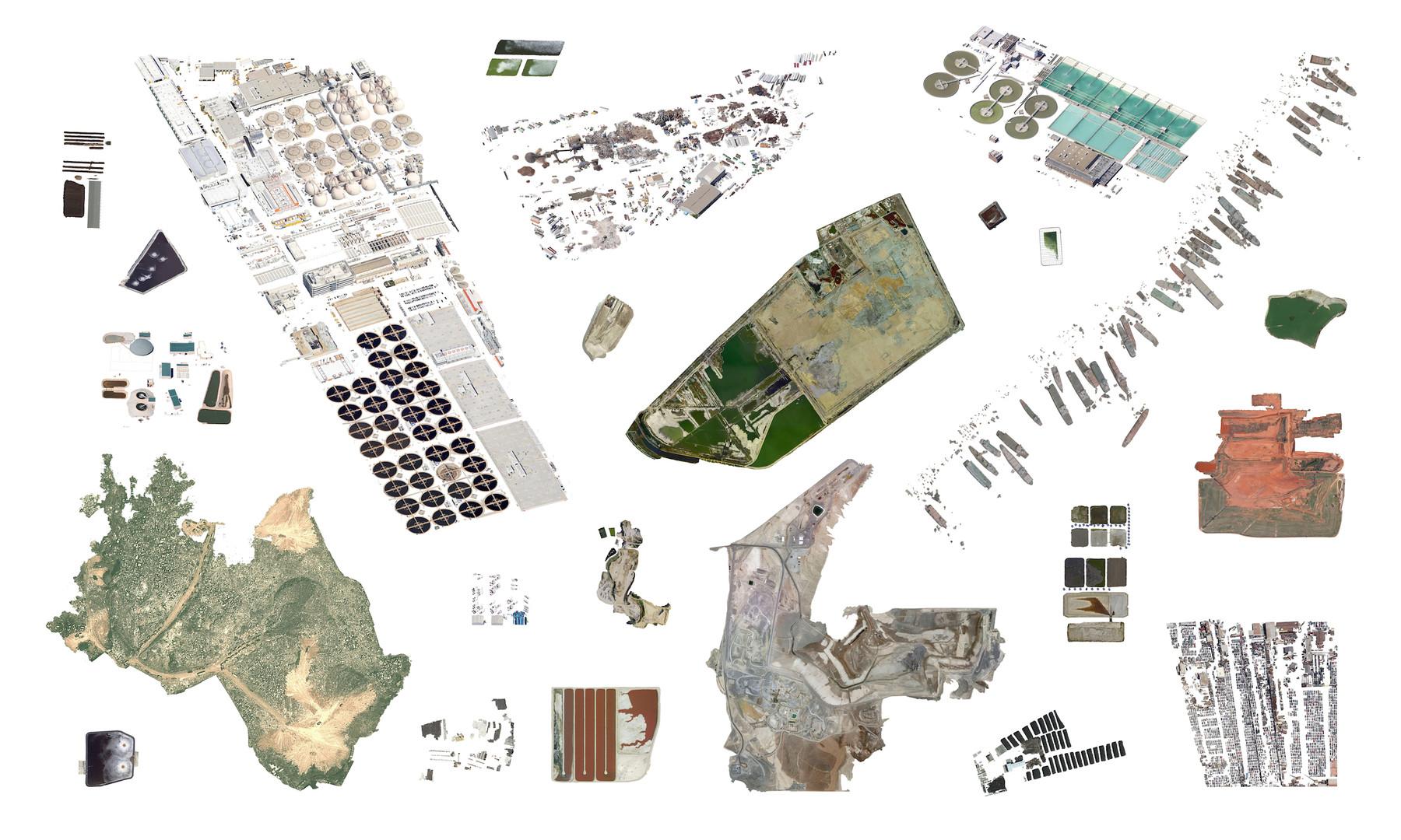 Waste Landscape.jpg