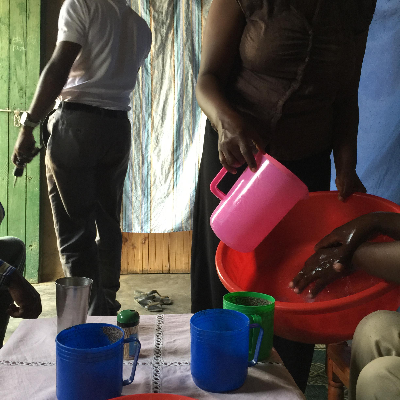 ST_RwandaIMG_7559_PS