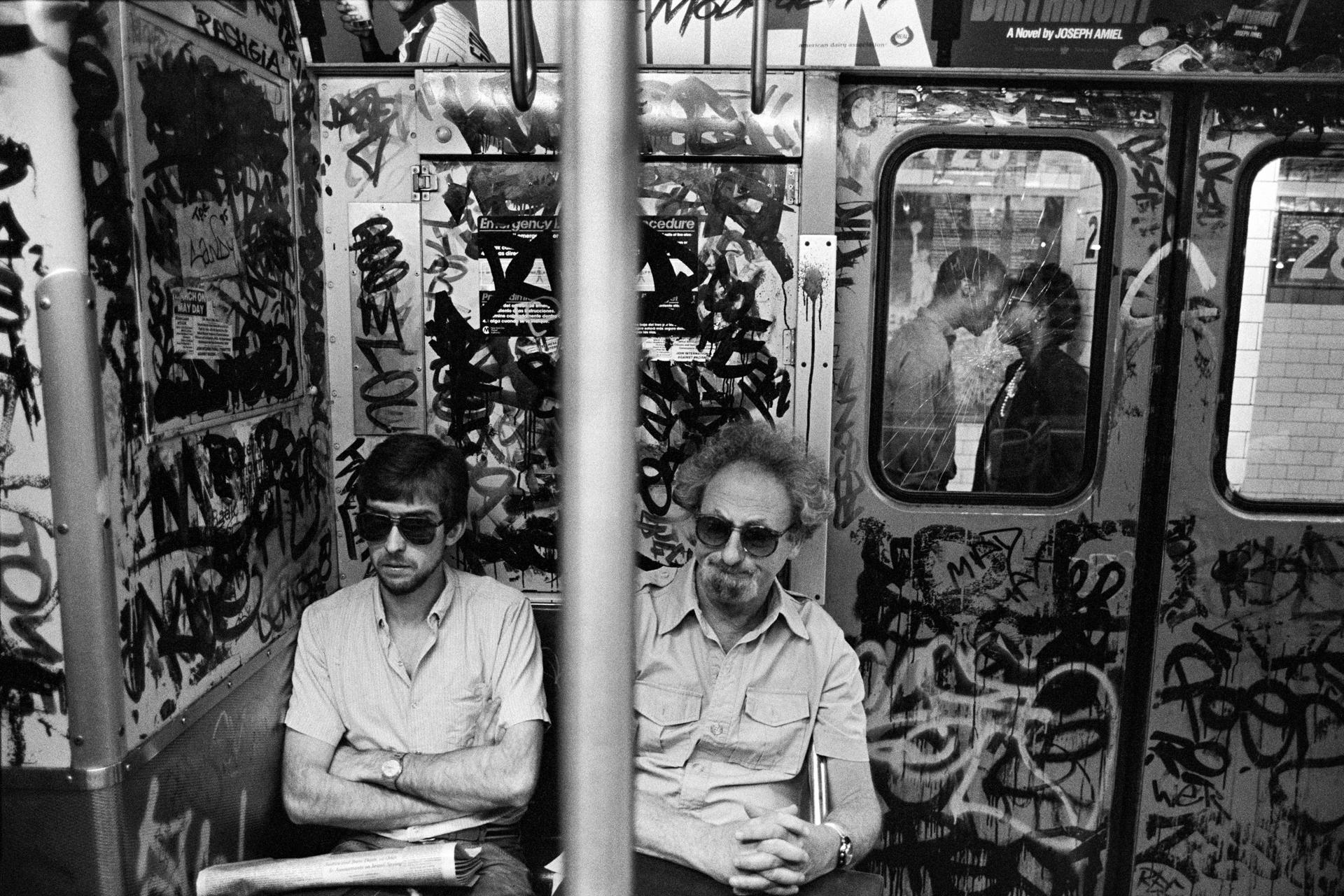 31-SubwayKissPhMARKUS.jpg