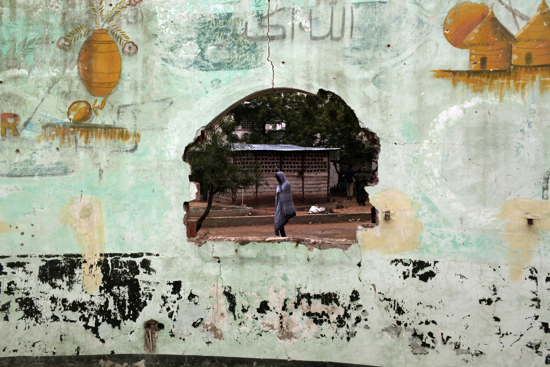 NGA_SOMALIA49.jpg