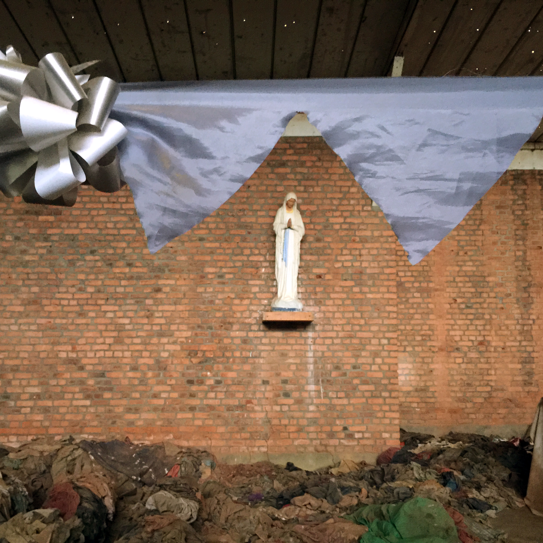 ST_Rwanda_IMG_7686_PS