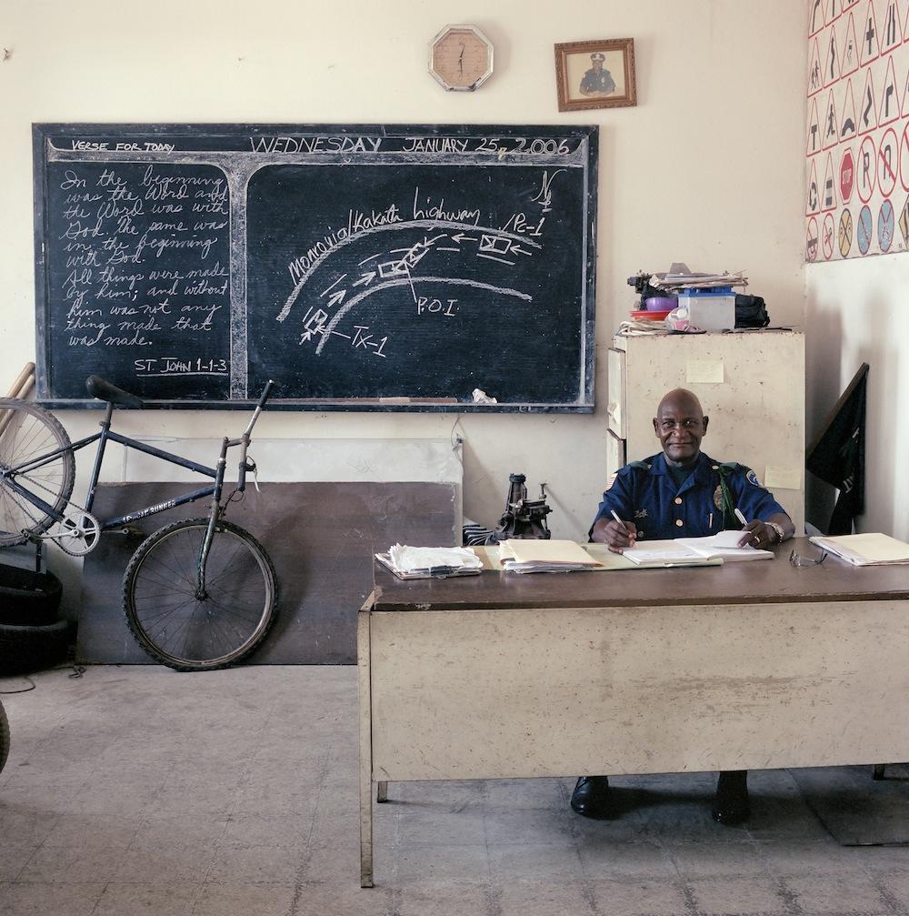 Liberia Bureau 04.jpg