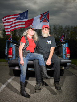 04-15-2017 Susan and Wayne Byrd CF100240