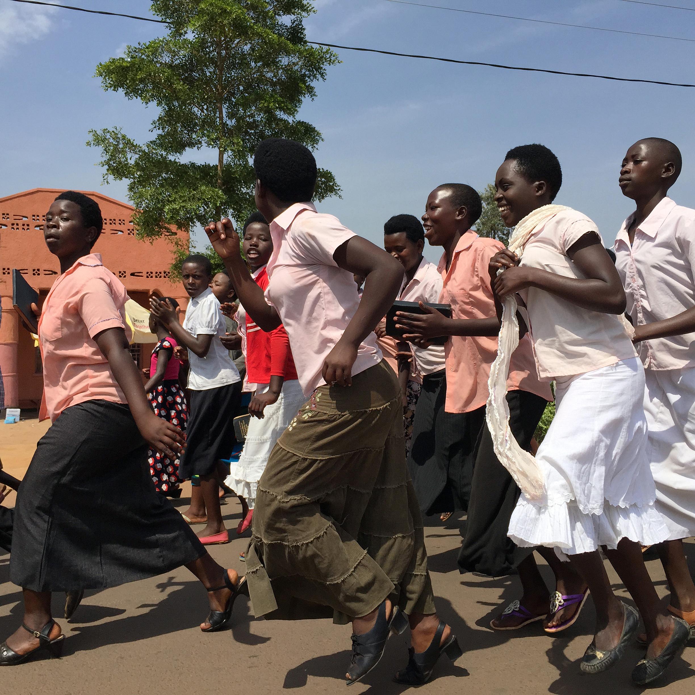 ST_Rwanda_IMG_7486_PS