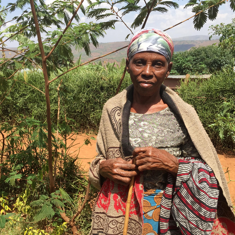 ST_Rwanda_IMG_8400_PS