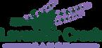 lavendercreek_logo.png