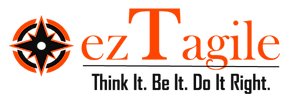 ezT_PNG Horizontol 561 x 197 Logo.png