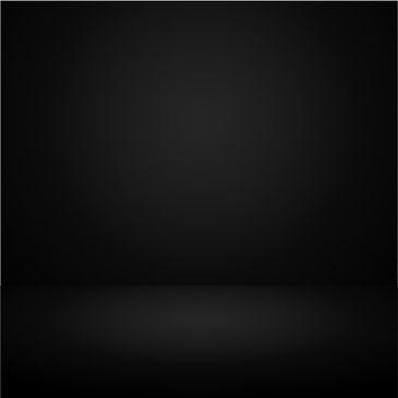 dark bg.jpg