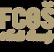 fcgs-n.county-logo.png